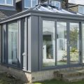 Conservatories and Orangeries Knaresborough