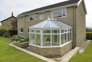 Conservatories Harrogate Yorkshire