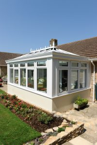 Extension Prices Harrogate