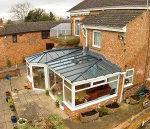 Livin Roof Harrogate