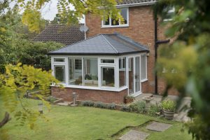 Conservatories North Yorkshire