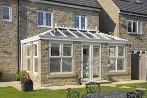 Conservatories Knaresborough