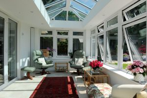 Double Glazing Prices Harrogate