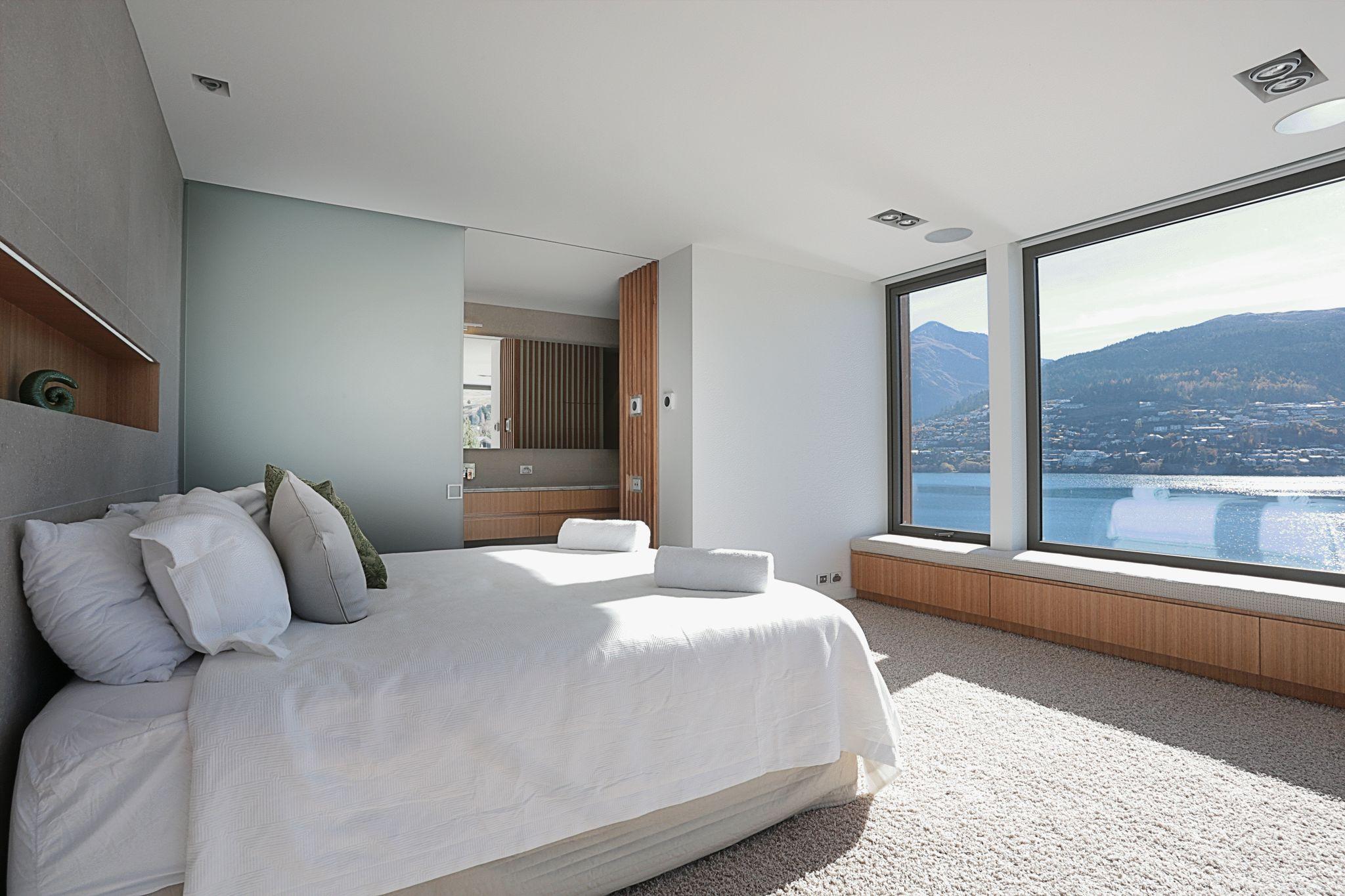 Aluminium Windows Harrogate