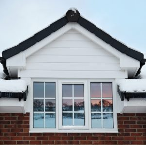 Casement Windows Knaresborough