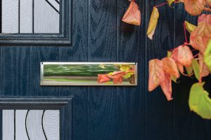 Composite Door Prices Harrogate