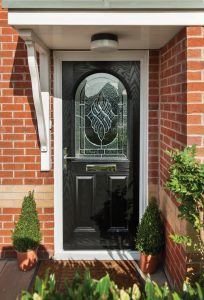 Composite Door Prices North Yorkshire