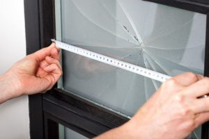 Double Glazing Repairs Harrogate