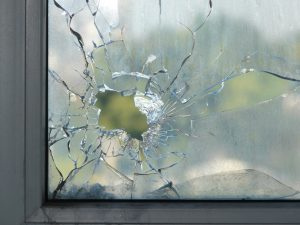 Double Glazing Repair Prices Harrogate