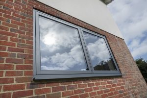 Flush Sash Windows Harrogate