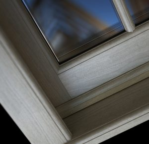 Sliding Sash Window Prices North Yorkshire