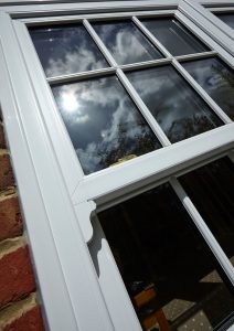 Sliding Sash Window Prices Knaresborough