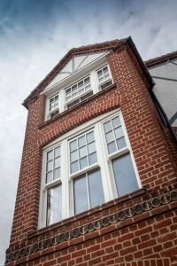 Sliding Sash Windows Harrogate